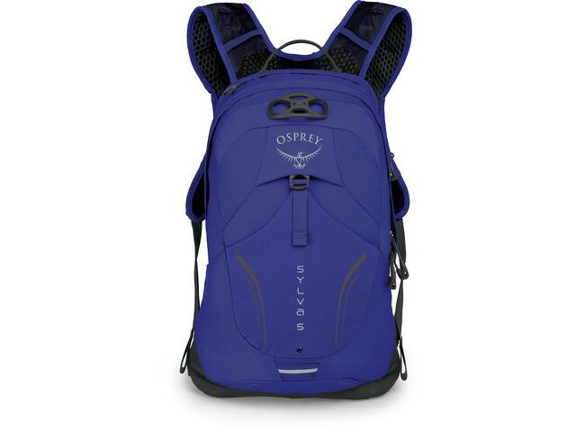 447c0befec630 Osprey Sylva 5 Backpack Women Zodiac Purple günstig kaufen